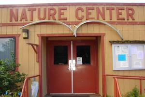 Pismo Nature Center