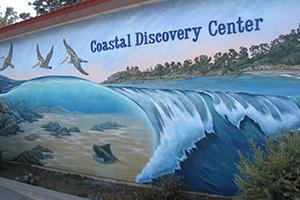 coastal_discovery_center