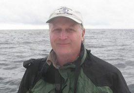 Steve Schubert