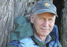 Bill Bouton