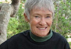 Vicky Johnsen