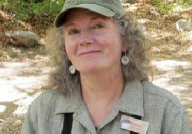 Sheri Williamson