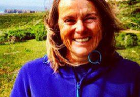 Sally Krenn