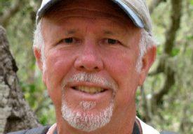 Roger Zachary