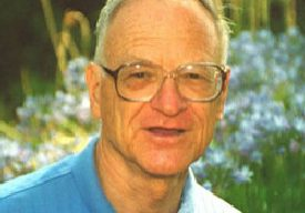 Ray Weymann