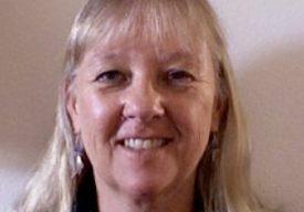 Karen Watts