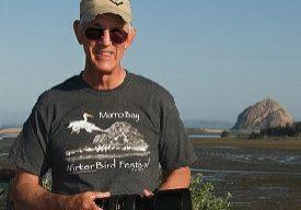 Jerry Kirkhart