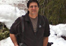 Don Quintana