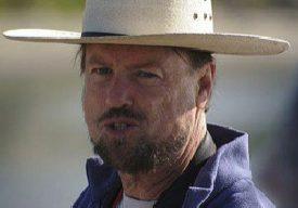 Dennis Sheridan